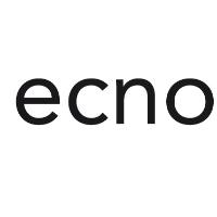 ECNO Najaarsconferentie Taal, lezen en rekenen: wat werkt echt