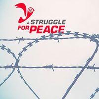A Struggle for Peace