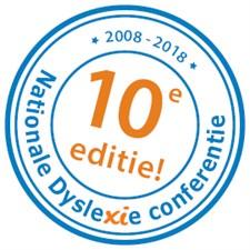 Nationale Dyslexie Conferentie 2018