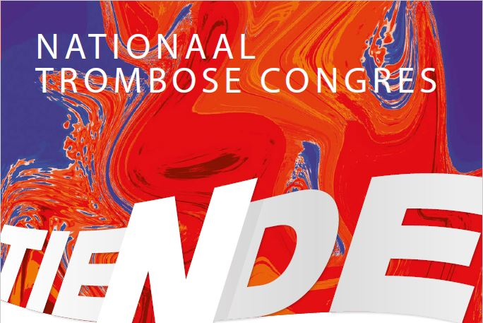 Nationaal Trombose congres