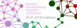 National Interdisciplinary Education Conference