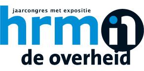Jaarcongres HRM in de Overheid