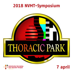 NVMT symposium Thoracic park