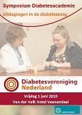 Symposium Diabetesacademie