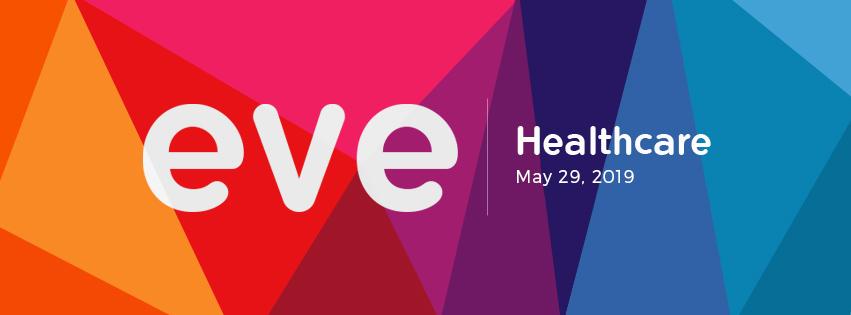 EVE Healthcare 2018