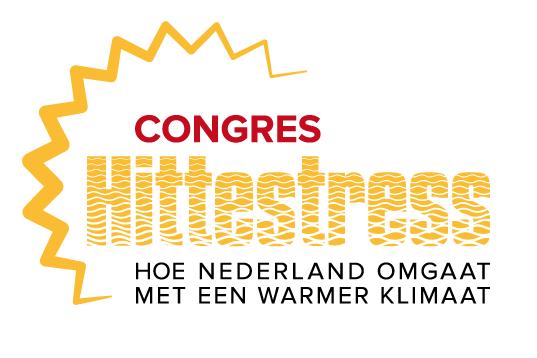 Congres Hittestress