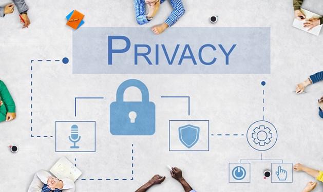 Data Privacy congres