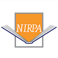 NIRPA Congres 2018