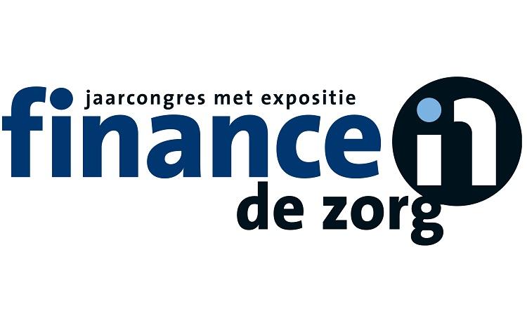 Jaarcongres Finance in de Zorg 2018