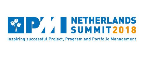 PMI Netherlands Summit