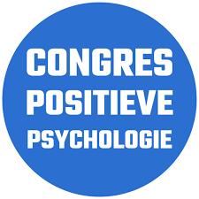 Congres Positieve Psychologie