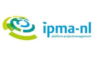 IPMA Jaarcongres
