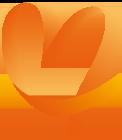 Congres Taakherschikking in de Nederlandse Gezondheidszorg
