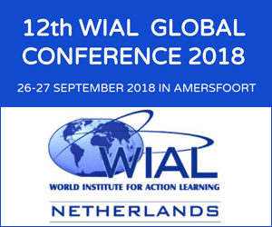 WIAL Global Conference 2018