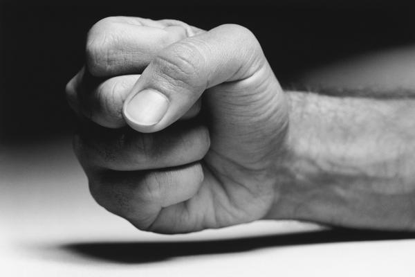 Interactieve studiedag Agressie in de Gehandicaptenzorg