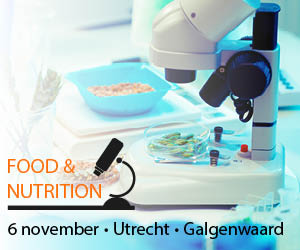 Food & Nutrition Event
