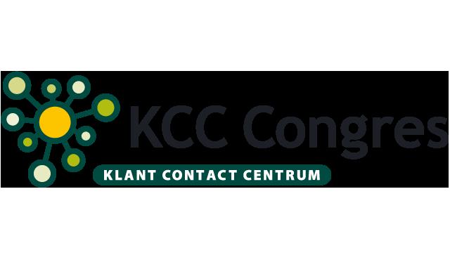 KCC Congres 2018