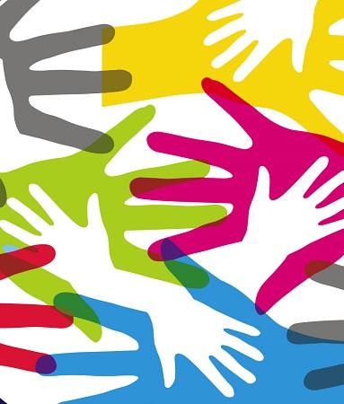 De kracht van de klik: Versterken van behandelrelaties in de veranderende jeugdhulpverlening