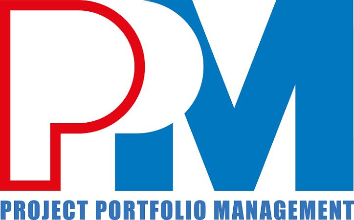 PPM Jaarcongres 2019