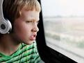 Congres Comorbiteit bij autisme