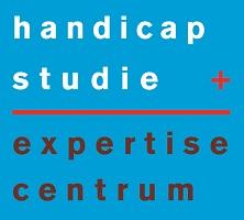 Internationale conferentie over studeren met hoger onderwijs voor studenten met een beperking