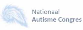 19e Nationaal Autisme Congres