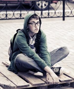 Psychiatrie in de zorg voor mensen met een verstandelijke beperking