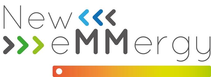 New eMMergy congres