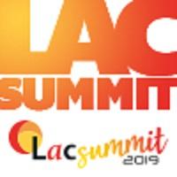 LAC Summit - Creatieve Destructie