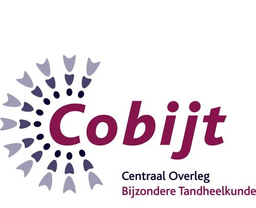 De Bij- en NaScholingsdagen van Cobijt