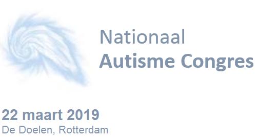 20e Nationaal Autisme Congres