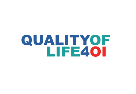 International Conference on Quality of Life for Osteogenesis Imperfecta (OI)