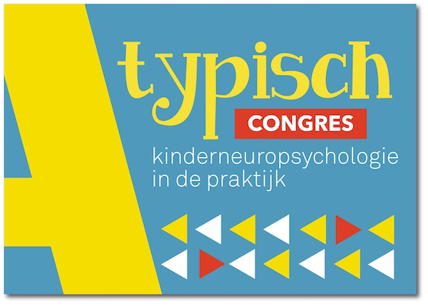 Kinderneuropsychologie in de praktijk