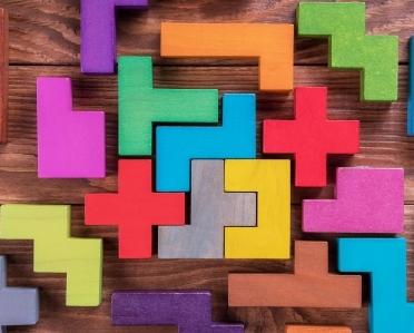 Comorbiditeit bij volwassenen met autisme