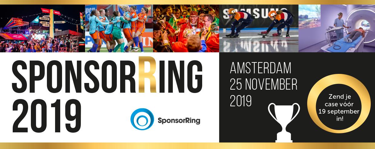 SponsorRing