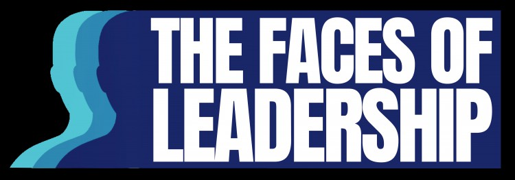 The Faces of Leadership
