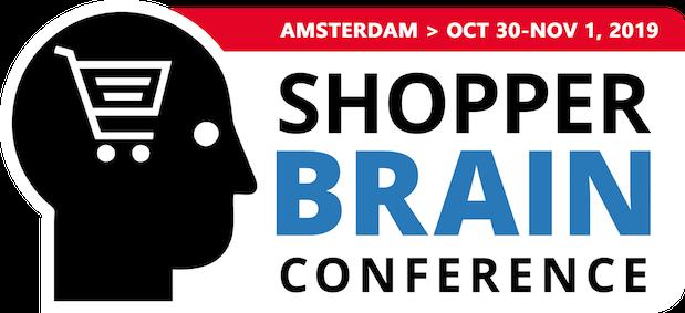Shopper Brain Conference