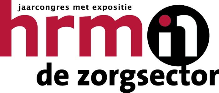Jaarcongres HRM in de Zorg 2019