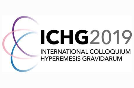 ICHG 2019