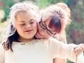 Studiedag familieparticipatie in de gehandicaptenzorg