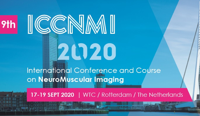 International Course and Conference on Neuromuscular Imaging