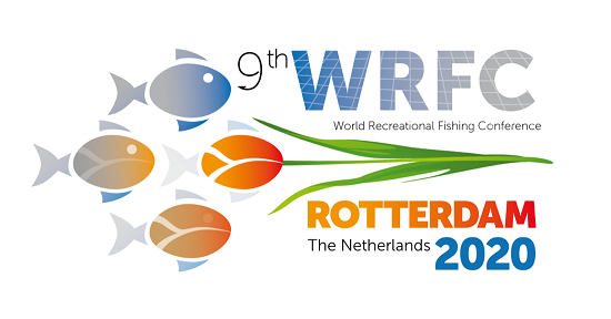 9th World Recreational Fising Conference
