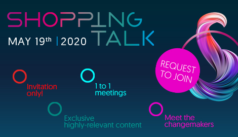 ShoppingTalk 2020