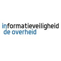 Jaarcongres Informatieveiligheid in de Overheid