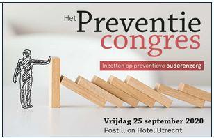 Het Preventie Congres