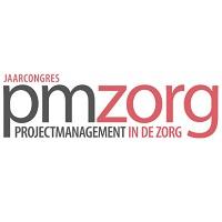 Jaarcongres Projectmanagement in de Zorg