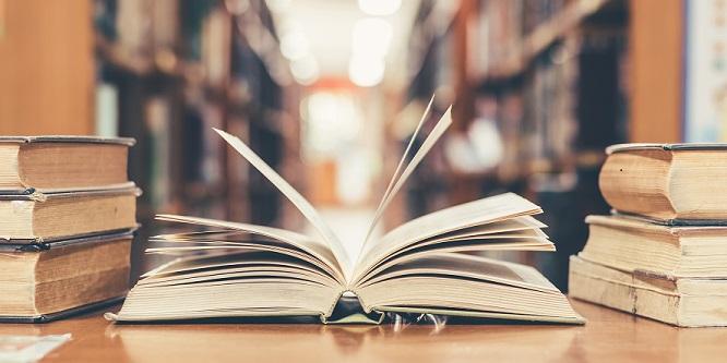 Studiedag praktische juridische kennis in de langdurende zorg