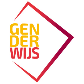 Onderwijsconferentie Genderwijs