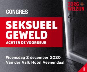 Congres Seksueel Geweld