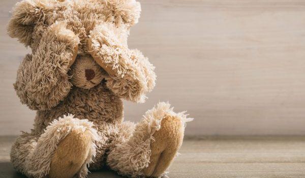 Angst en trauma bij mensen met een verstandelijke beperking